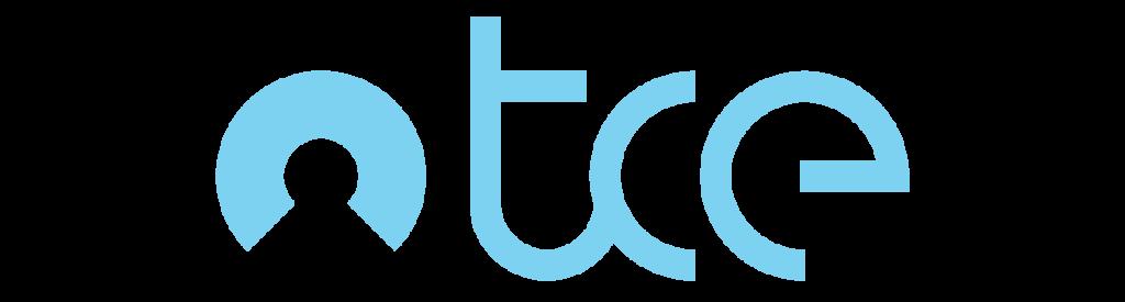 Twoje Centrum Edukacji - relaks - lekcje online - logo